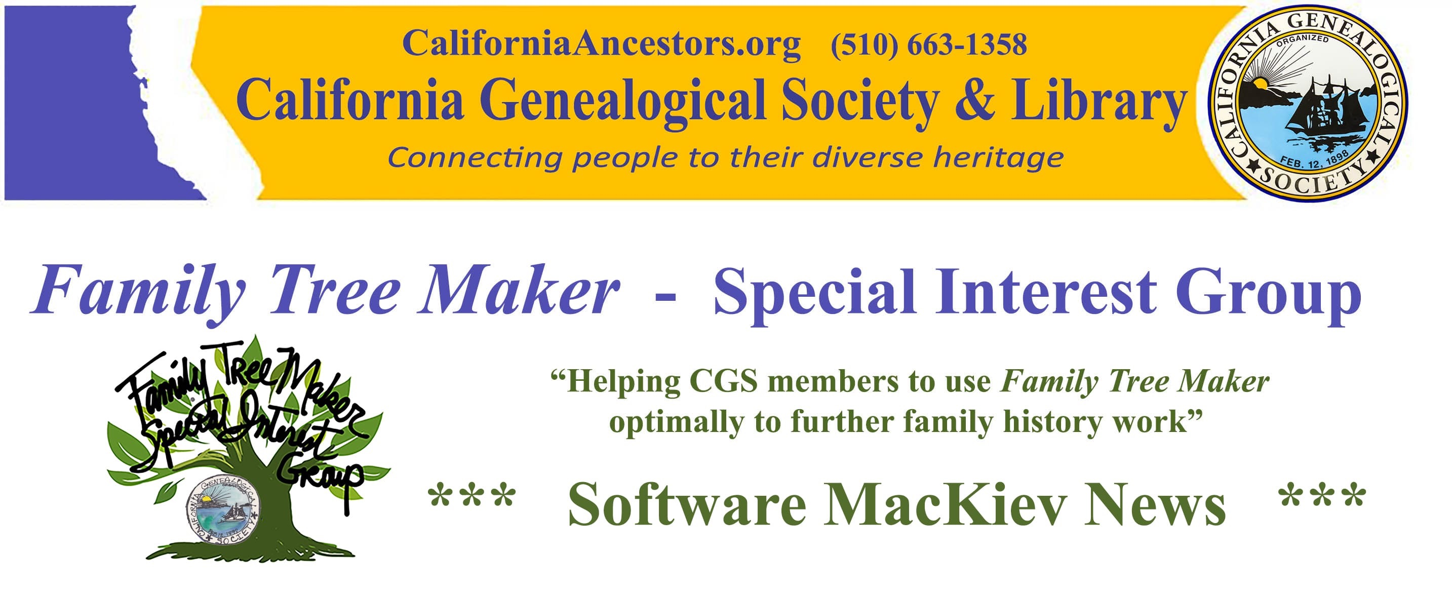 Family tree maker: syncing with your online tree | ancestry youtube.